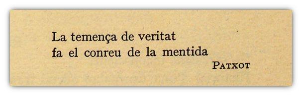 Cita3